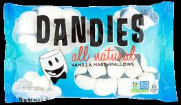 product-vanilla.png